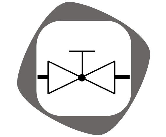 Logo-Válvulas