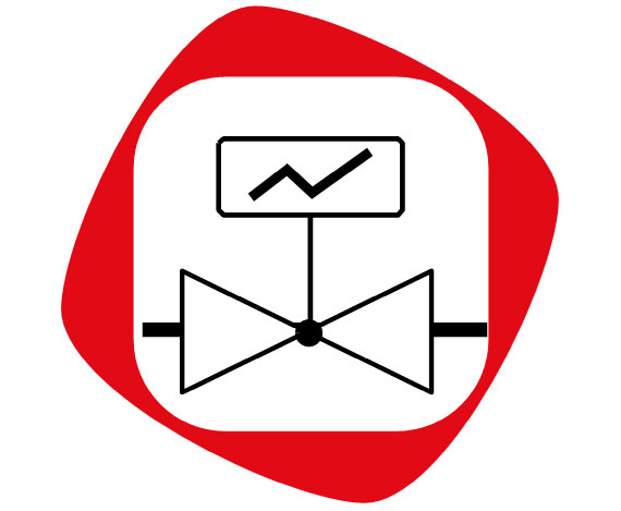 Logo Actuadores Eléctricos Multivoltaje