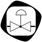Logo-Actuadores-Neumáticos